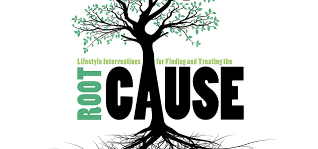 Hashimoto's Thyroiditis Root Cause Book Review