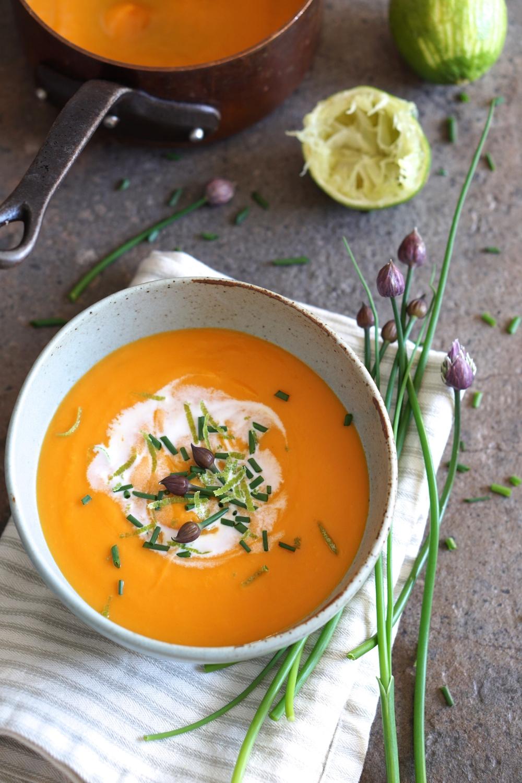 batch_Sweet Potato and Lime Soup ptrait